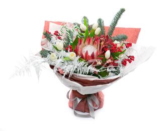 Доставка цветов по тамбову и области где можно купить дешёвые розы в омске